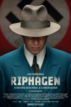 riphagen-1
